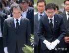 흔들린 TK 표심… 한국당, 민주당과 격차 확 줄었다