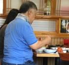 """이인규 """"노무현 前대통령 'KBS 보도후 권양숙 여사가 시계 내다버렸다'고 진술"""""""
