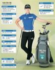 &<믹스트존&>박성현, 수입 60억 '대박'… LPGA 올 최고 '히트상품'