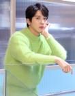 """경희대, """"정용화 입학 절차대로 진행""""…'입시 영업' 관행 도마"""