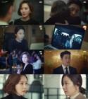 김남주의 힘…'미스티' JTBC 최고 시청률 넘나