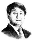 &<한반도 정찰記&>北제재 동맹과 '이른바 동맹'