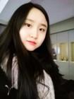 """""""난치병 동생 안전한 삶 위해 '경찰' 선택"""""""