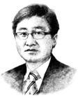 <시론>죽어야 사는 한국당