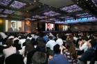 <100세 시대 '식·의약 안전'>32國서 3000명 참가… 세계 바이오의약품 未來를 공유한다