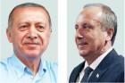 터키 大選 D-2… 에르도안 과반득표 주목