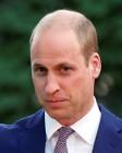 윌리엄 왕세손, 英왕실 최초 이·팔 방문