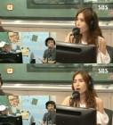 """'올드스쿨' 박수림, 신곡 포부..""""비슷하게 했으면 좋겠다"""""""