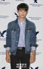 샤이니 민호, 美 보그 '섹시한 남자 12인' 선정