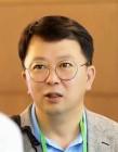 전북대 '살인진드기 사멸' 연구기술, 기업 이전해 상용화