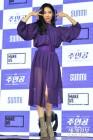 """선미, 신곡 표절 논란 속 값진 결실 거둬…""""음원차트 올킬"""""""