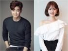 김지훈X김주현, MBC '부잣집 아들' 주연 확정…3월 첫 방송