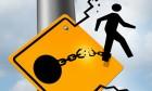 [단독] 재범률 높은 성범죄…1년 240명 신상등록 면제 받아