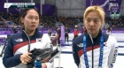 '욕설올림픽'으로 변한 평창올림픽···킴부탱·서이라 이어 김보름도 '악플 세례'