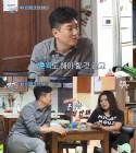 배우 홍지민이 결혼 7년만에 이혼위기 왔을 때 극복한 확실한 방법