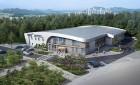 의정부시 '컬링 대중화' 이끈다…전용 경기장 개장