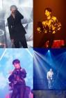 뉴이스트 W, 데뷔 6년 만의 첫 단독 공연서 팬들에게 받은 쌀 5.1t 기부