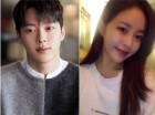 '이리와 안아줘'서 첫 지상파 주연 발탁 장기용…과거 배우 이예나와 열애설도 화제