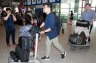 남측 기자단, 베이징 대기 … '풍계리 취재' 불투명