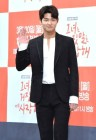 '성추행·흉기협박 혐의' 배우 이서원, 24일 검찰 공개 소환