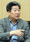 """윤종기 도로교통공단 이사장 """"자율주행차 시대 임박… 법·제도 정비해야"""""""