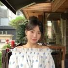 """'박유천 전 여친' 황하나, 명예훼손 혐의에 """"신경 안 쓴다…진실 밝혀질 것"""""""