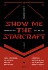 '스타크래프트'로 풀어본 한반도 군사·경제·정치