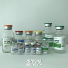 6 식약처, 혈장분획제제·품질관리제를 아시나요?