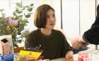 '너는 내 운명' 첫 부부싸움 위기 맞은 신다은이 보인 반응
