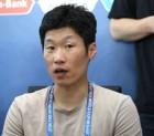 """""""박지성, 월드컵 경기 직접 뛰어줘"""" 댓글에 대한 박지성의 반응은?"""