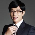 '국민 MC' 유재석, FNC 엔터와 재계약