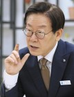 """""""3대 무상복지, 큰돈 안 드는 경제 살리기"""""""