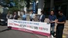 권성동 의원 비서관 '뒷배' 정조준…공공기관 '채용 적폐' 전방위 수사