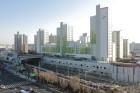 '신혼집' 7만가구 짓고 임대업 양성화…'문재인표 주거복지' 시동