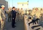 임종석 UAE 방문, MB정부 무기 비밀거래 뒷수습?