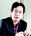 KBS 이사에 강형철 교수 추천