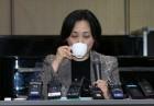 """서울시향 박현정 '성추행' 의혹 제기 직원… 법원 """"5천만원 배상"""""""