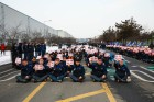 GM '화전민식 경영' 16년…1만6천명 노동자 가슴엔 피멍만