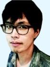 [야 한국 사회] 법인이 된 최순실, 다스  손아람