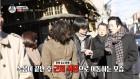 김어준의 블랙하우스로 확인된 '정봉주의 해명' 3가지 오류