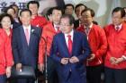 홍준표·안철수, 그들이 드루킹 사건에 '오버'하는 이유