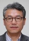 [편집국에서] 김기식과 공직윤리  이재명