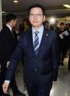 드루킹 '500만원' 협박에 김경수 의원 두 차례 직접 답장