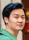 성정치혁명의 다음 단계  김지훈