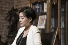 '잔잔'했던 20년 배우 인생, 돌아보면 참 감사해!