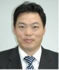윤석열 유임·윤대진 법무부 검찰국장 발탁…검찰 고위직 인사