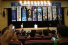 '억'소리 나는 민주당 전당대회…대표 후보 기탁금만 9천만원