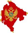 """동유럽 소국 몬테네그로 """"우린 공격적이지 않아"""""""