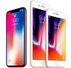 아이폰8, 8 플러스 출시예정일 다가오며 사전예약 혜택에 이목집중