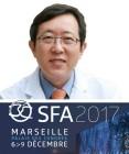 마디병원 김승호 원장, `SFA 2017`에서 한국인 최초로 연단 선다